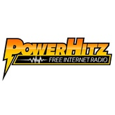 rádio Powerhitz.com - The Hitlist Estados Unidos, Nova york