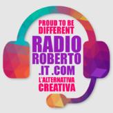 radio Radio Roberto Italie, Milan