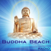 Radio Buddha Beach France, Paris