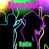 Радио Dancefloor Radio Франция, Париж