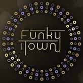 radio Funky Town Francja, Paryż