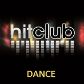 Радио Hit Club Dance Франция, Париж