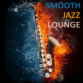 Radio Smooth Jazz Lounge Frankreich, Paris
