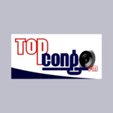 Радио Top Congo FM 88.4 FM Демократическая Республика Конго, Киншаса
