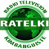 Радио Ratelki 90.2 FM Демократическая Республика Конго, Киншаса