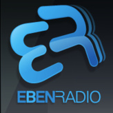 Радио Eben Radio 105 FM Габон, Либревиль