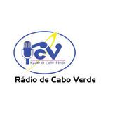 radio RCV Rádio de Cabo Verde 91.6 FM capo Verde, Praia