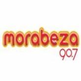 radio Morabeza 93.7 FM Wyspy Zielonego Przylądka, Praia