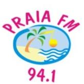 radio Praia FM 94.1 FM capo Verde, Praia