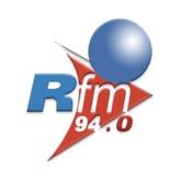 rádio Futurs Médias 94 FM Senegal, Dakar