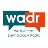 radio West Africa Democracy Radio (W.A.D.R) 94.9 FM Sénégal, Dakar