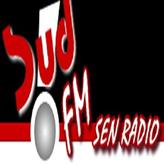 rádio Sud FM senradio 98.5 FM Senegal, Dakar