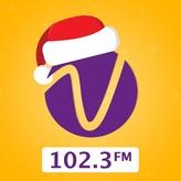 Radio Vibe Radio 102.3 FM Senegal, Dakar