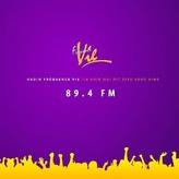 radio Fréquence Vie 89.4 FM Côte d'Ivoire, Abidjan