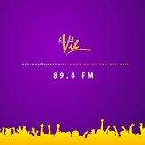 Радио Fréquence Vie 89.4 FM Кот-д'Ивуар, Абиджан