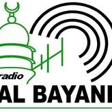Радио Radio-Al-Bayane 95.7 FM Кот-д'Ивуар, Абиджан