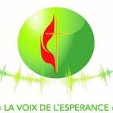 radio La Voix de l'Espérance 101.6 FM Côte d'Ivoire, Abidjan
