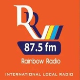 radio Rainbow Radio 87.5 FM Ghana, Accra