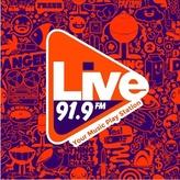 radio Live FM 91.9 FM Ghana, Accra