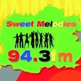 radio Sweet Melodies 94.3 FM Ghana, Accra