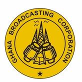 Радио GBC Uniiq FM 95.7 FM Гана, Аккра