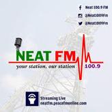 Радио Neat FM 100.9 FM Гана, Аккра