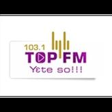 Радио Top FM 103.1 FM Гана, Аккра