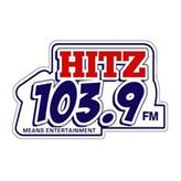 Радио Hitz FM 103.9 FM Гана, Аккра