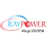 radio Raypower 100.5 FM Nigeria, Abuja