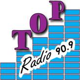 rádio Top Radio 90.9 FM Nigéria, Lagos