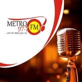 radio FRCN Metro 97.7 FM Nigeria, Lagos