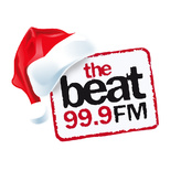 radio The Beat 99.9 FM Nigeria, Lagos
