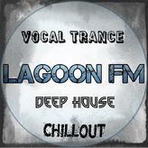 Radio Lagoon FM Russian Federation, Moscow