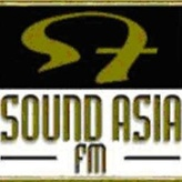 rádio Sound Asia FM 88 FM Quênia, Nairobi
