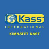radyo Kass FM 89.1 FM Kenya, Nairobi