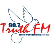radio Truth FM 90.7 FM Kenia, Nairobi