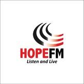 radyo Hope FM 93.3 FM Kenya, Nairobi