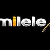 radyo Milele 93.6 FM Kenya, Nairobi