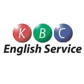 Радио KBC English Service 95.6 FM Кения, Найроби