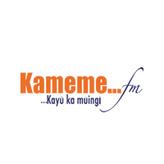 radyo Kameme FM 101.1 FM Kenya, Nairobi
