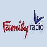 radyo Family Radio 316 103.9 FM Kenya, Nairobi