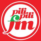 radio PiliPili FM 99.5 FM Kenia, Mombasa