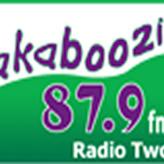 radio Akaboozi Kubiri 87.9 FM Uganda, Kampala