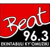 radio Beat FM 96.3 FM Uganda, Kampala