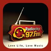 radio City 97 FM Uganda, Kampala
