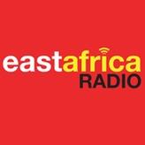 radio East Africa Radio 88.1 FM Tanzania, Dar es Salaam
