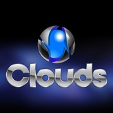 radio Clouds FM 88.5 FM Tanzania, Dar es Salaam