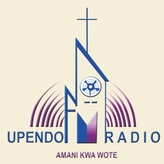 radio Upendo FM Radio 107.7 FM Tanzania, Dar es Salaam