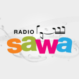 radio Sawa 101.5 FM Marocco, Casablanca