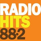 radio Hits 88.2 FM Egypt, El Cairo